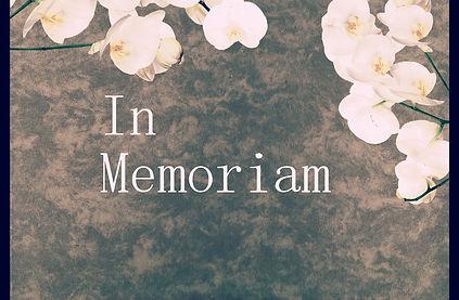 memory-1346375_1280.jpg