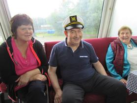 S36 Boat Cruise #12 (OakView NH).JPG