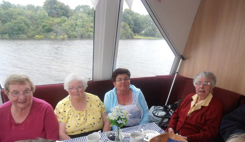 T4 Boat Cruise #94 (OakView NH).JPG