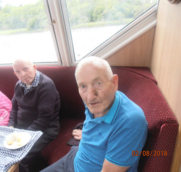 T6 Boat Cruise #96 (OakView NH).JPG