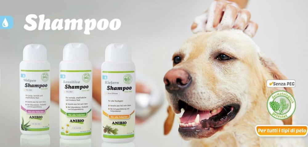 shampoo-naturale-per-cani-anibio