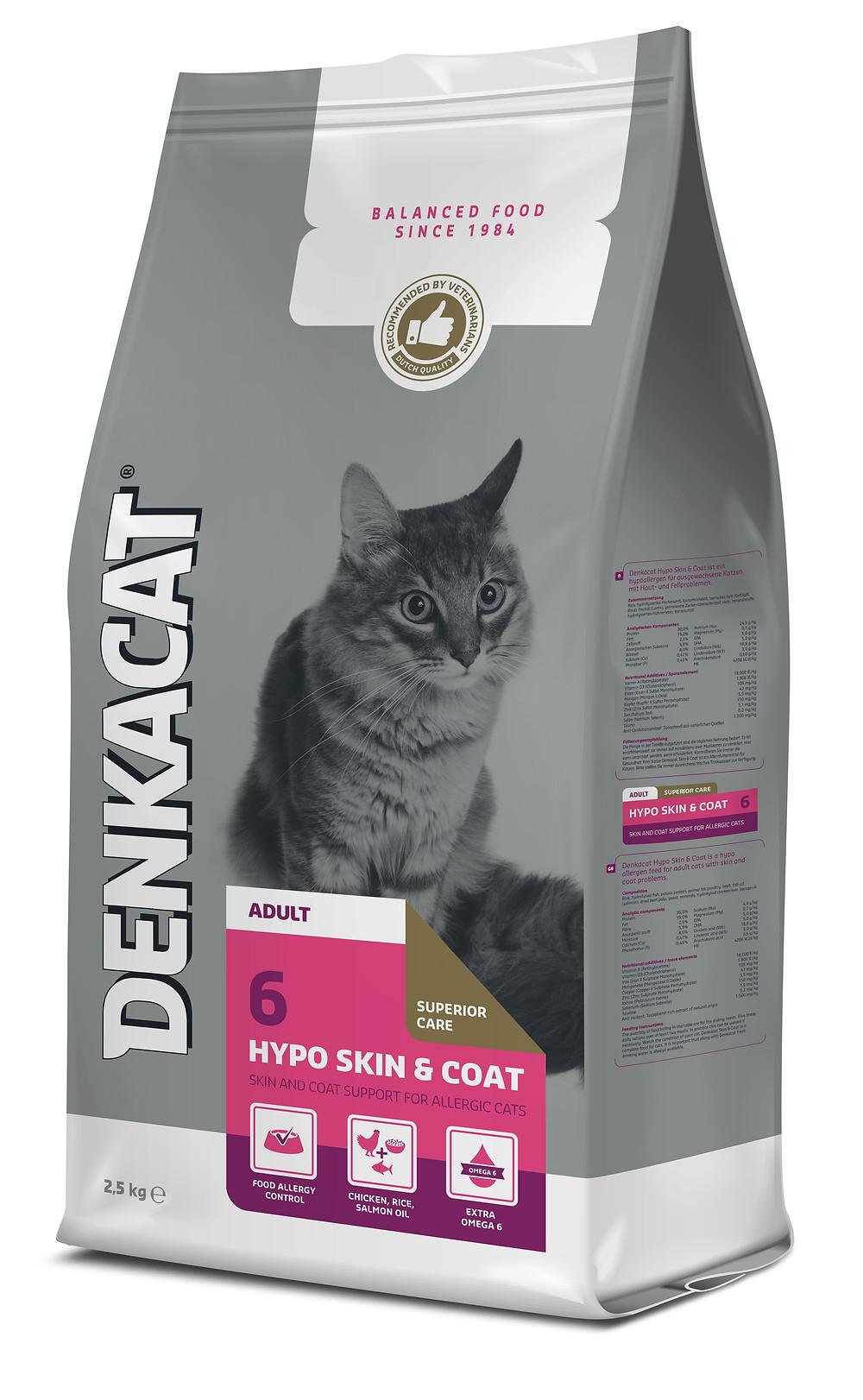 denkacat-skin-coat