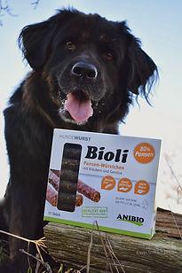 bioli-anibio-trippa-verde