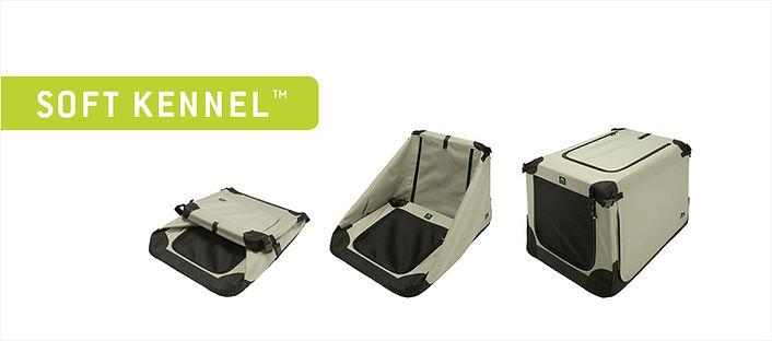 softkennel-860-3.jpg