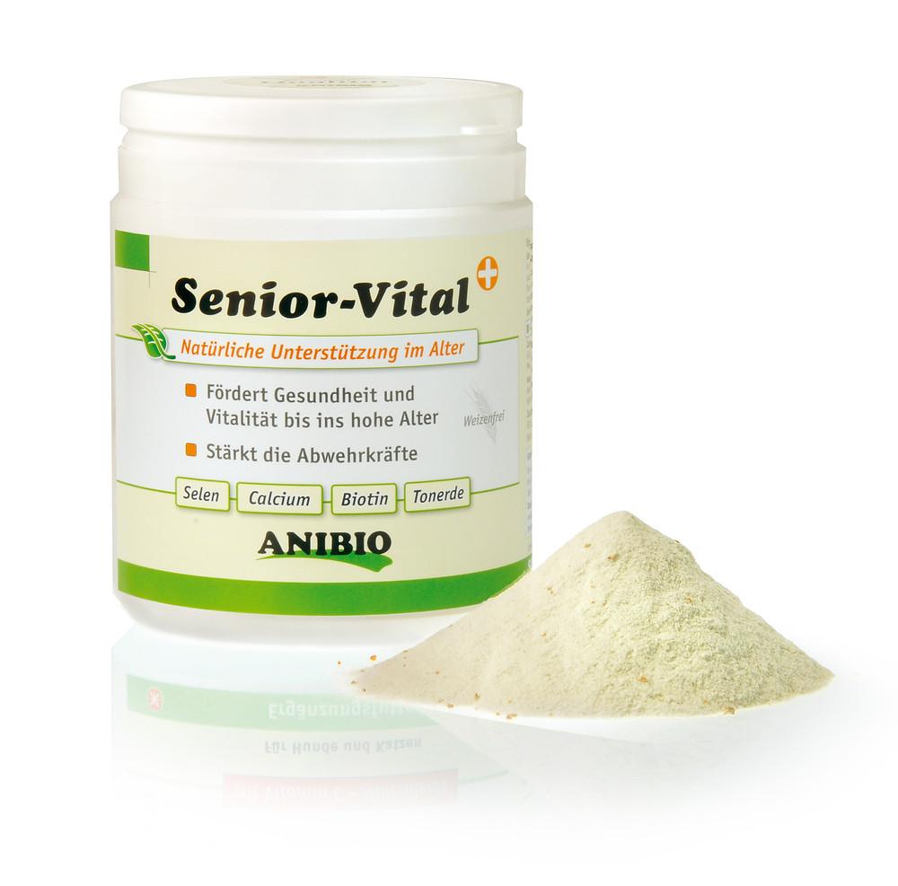 anibio-senior-vital-integratore-animali-anziani