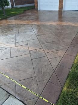 concrete_sealing_9.jpg