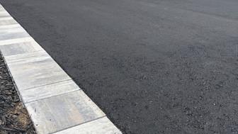 asphalt_paving_interlock_borders_2.jpg