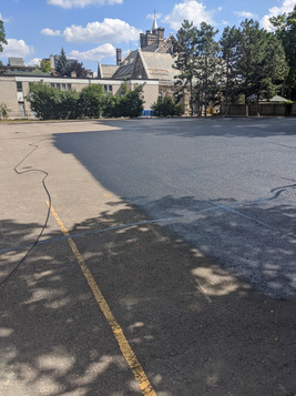 commercial_asphalt_sealing.jpg