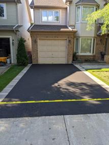 asphalt_paving.jpg