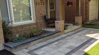 interlock_walkway_raised_garden_wall.jpg