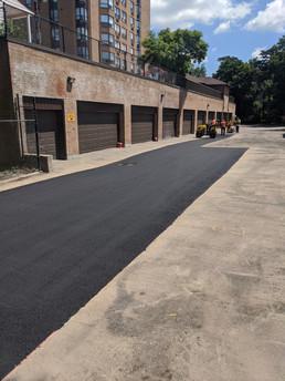 asphalt_patch_commercial_finished_produc