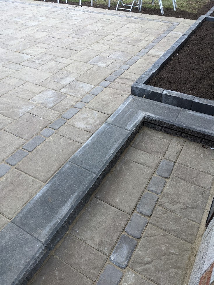 interlock_patio_home2.jpg