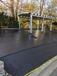 asphalt_sealing_6.jpg