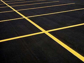 parking-lot-line-painting-2.jpg