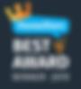 logos_boa_2019_reversed.png