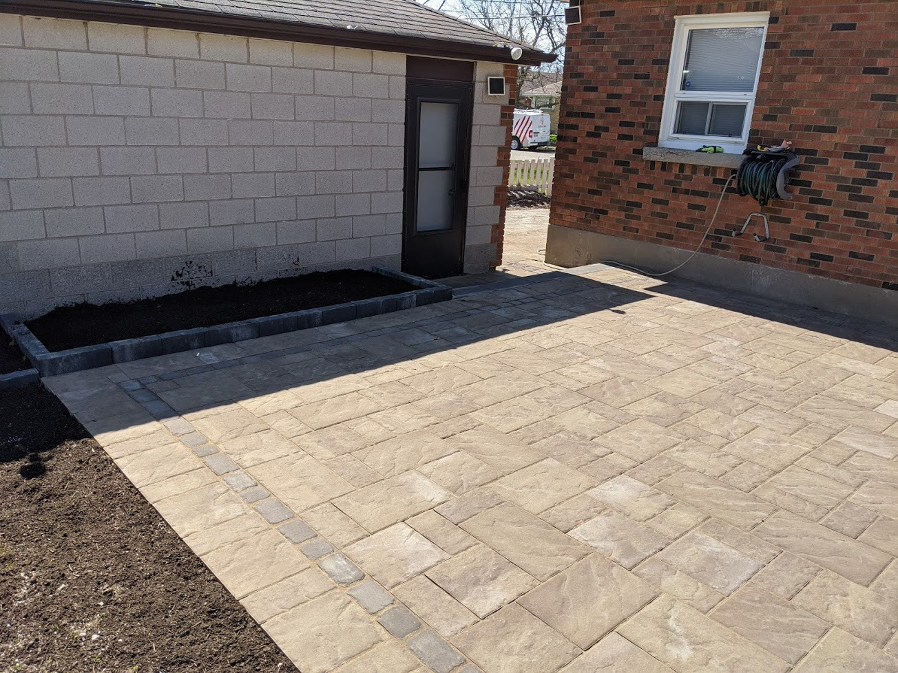 interlock_patio_home.jpg