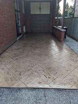 Concrete_sealing3.jpg