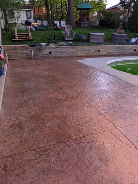 concrete_sealing_5.jpg