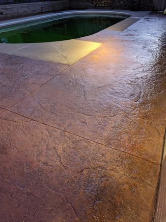 concrete_sealing_6.jpg