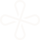 yuto_konno_logo_edited.png