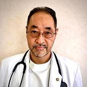 櫻田医師.JPG