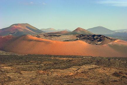 landscape-g9a892f8f6_1920.jpg