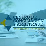 centro_de_conciliación_extrajudicial.pn