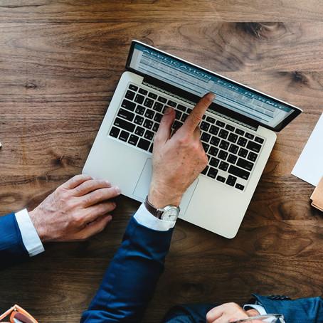 Nueve razones por las que una empresa necesita tener un abogado en su equipo de trabajo