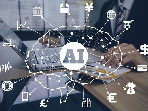Inteligencia Artificial: una herramienta imprescindible para las empresas en esta nueva realidad