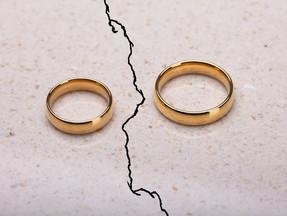 Sunarp habilitará plataforma virtual para inscripción de divorcios