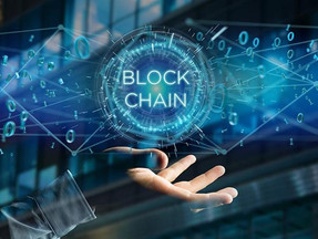 Tecnología Blockchain y sus diversas aplicaciones
