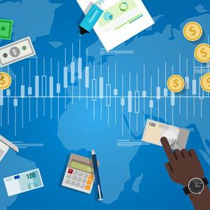 Invierte en tecnologías disruptivas