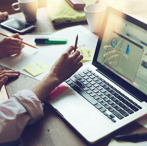 Microsoft y los mitos sobre la transformación digital en Pymes