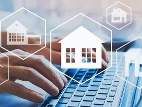 Sector Inmobiliario: Nuevas tendencias