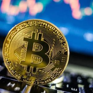 Bitcoin: la moneda digital y todo lo que debes saber sobre ella