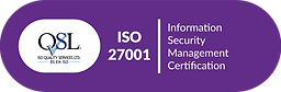 ISO-QSL-Cert-ISO-27001.png