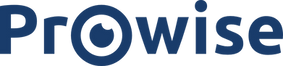 Prowise-logo-2019-A.png