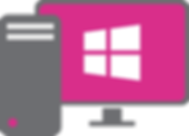 Windows PC - Pink.png