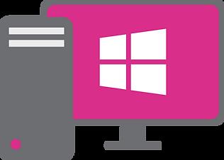 Windows PC - Pink.png
