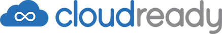 CloudReady Horizontal Logo.png
