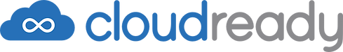 CloudReady Horizontal Logo.png