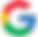 GSuite-Header_edited.png