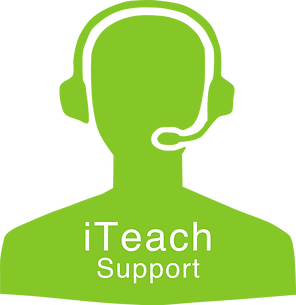Support - Green.png