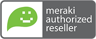 meraki-authorized-reseller-logo.png