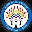 Gnoll School Logo 2019.png