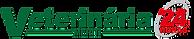 Veterinária Meriti