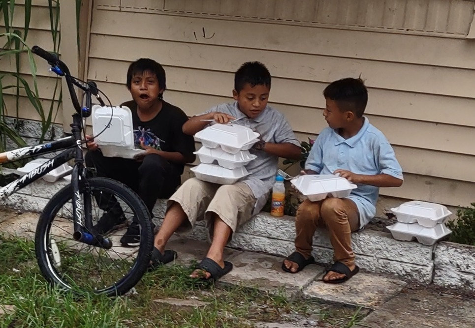 2021-07-14 Kids eating_edited.jpg