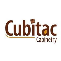 cubitac logo