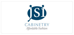 JSI-Cabinetry