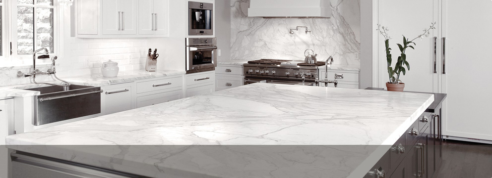 kitchen countertop fabricator